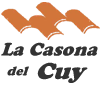 La Casona del Cuy Restaurant